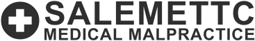 SALEMETTC Medical Malpractice Logo